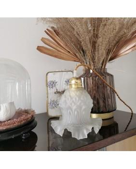 lampe baladeuse fanny