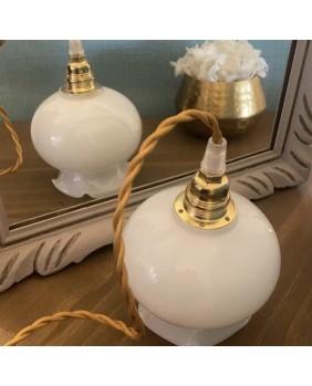 lampe baladeuse simone