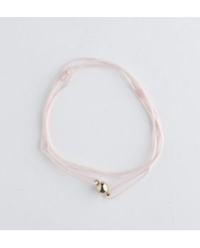 cordon doré light pink