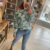 #beyoutifulsouchez #arras #lens #bethune #instalook #concepstore #mode #followme #boutique #shopping #instashopping #pretaporter #ootd #femme #multimarques #newcollection #printemps #été #lookoftheday #instadaily #outfit #instafashion #womanwithstyle